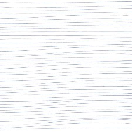lineas rectas: Mano simple Dibujado Heterosexual Antecedentes Líneas vectorial