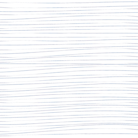 straight lines: Simple Hand Drawn Straight Lines Vector Background