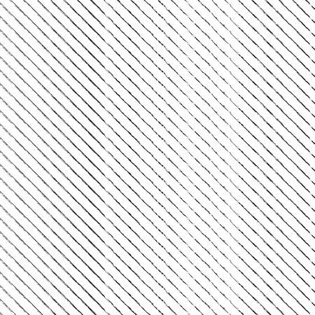 slanted: Simple fondo de inclinaci�n L�neas Vector