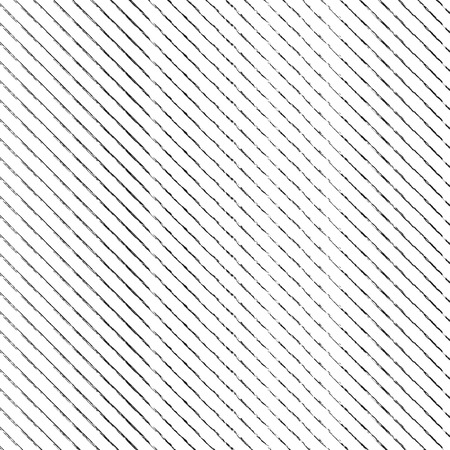 slanting: Simple Slanting Lines Vector Background
