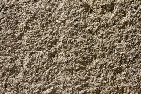 A stone background, granite texture Stock Photo