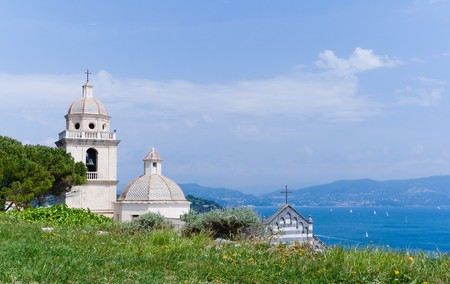 Italy: history, nature and relax