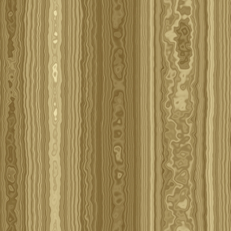 generated: Light wood seamless generated texture background floor