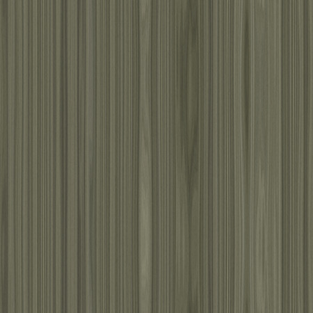 Dark wood seamless texture or background Stock Photo