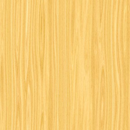 Licht hout naadloze textuur of achtergrond Stockfoto - 45532983