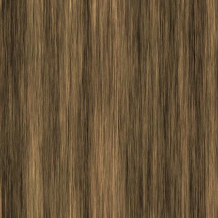 Donkere houten naadloze textuur of achtergrond