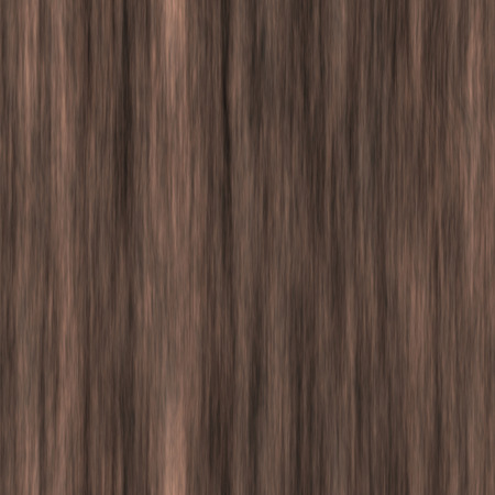 Donker hout naadloze textuur of achtergrond