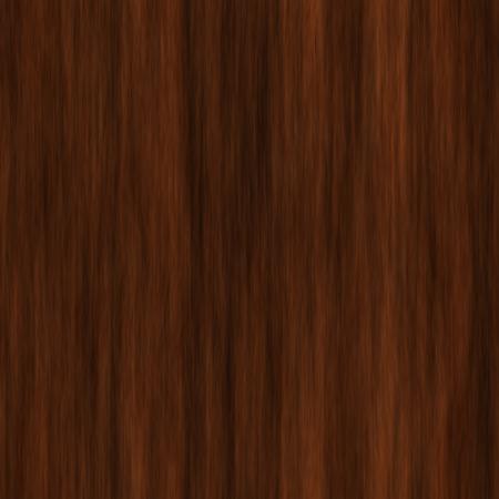 暗い木のシームレスなテクスチャや背景