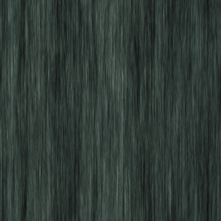 seamless: Dark wood seamless texture or background Stock Photo