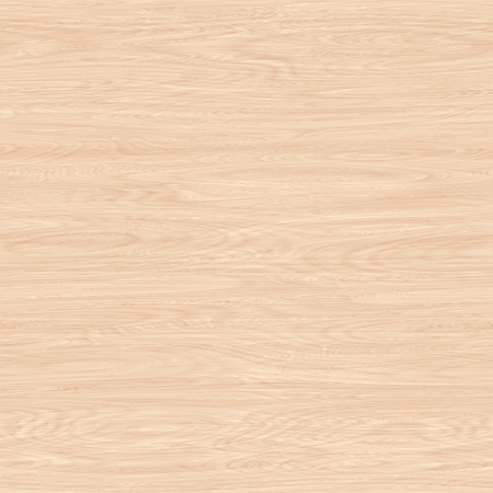 Light wood seamless texture or background