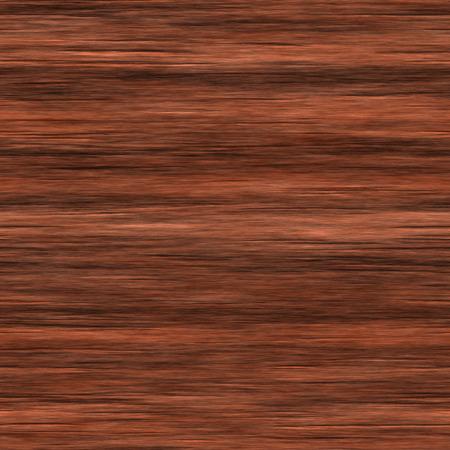 dark wood: Dark wood seamless texture or background Stock Photo