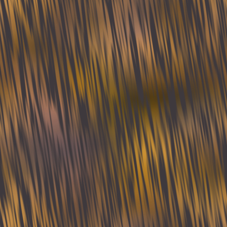 lluvia acida: Acid rain abstract background or texture