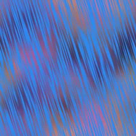 kwaśne deszcze: Kwaśne deszcze abstrakcyjne tło lub tekstury