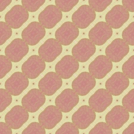 tile background: Floral Kaleidoscopic mosaic seamless texture or background Stock Photo