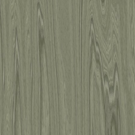 seamless wood texture: Light wood seamless texture or background