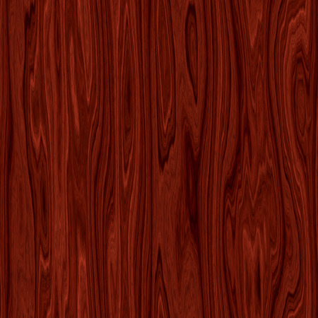 Dark wood brown seamless texture or background Stock Photo
