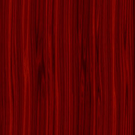 dark wood: Dark wood brown seamless texture or background Stock Photo