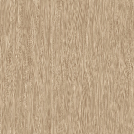 light wood floor background. Light Wood Seamless Texture Or Background Stock Photo  Picture And Royalty Free Image 46626948