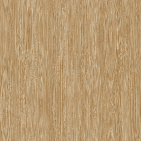 Licht hout naadloze textuur of achtergrond Stockfoto
