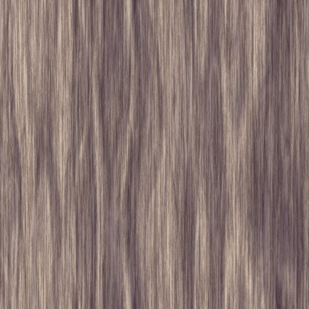oak wood: Dark wood seamless texture or background Stock Photo
