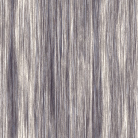 oak wood: Light wood seamless texture or background