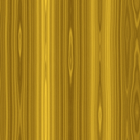 dark brown background: Seamless wood texture background illustration closeup. Light wood