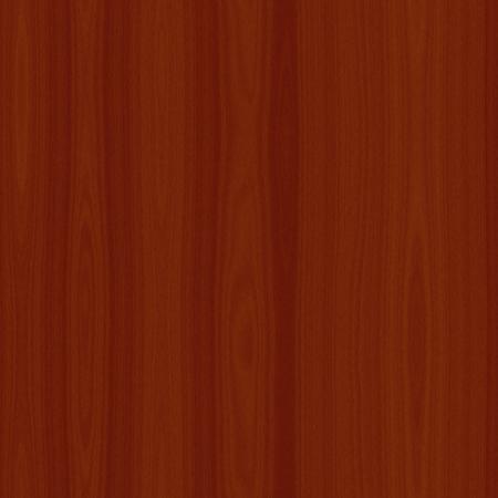 woodgrain: Seamless wood texture background illustration closeup. Dark mahogany wood