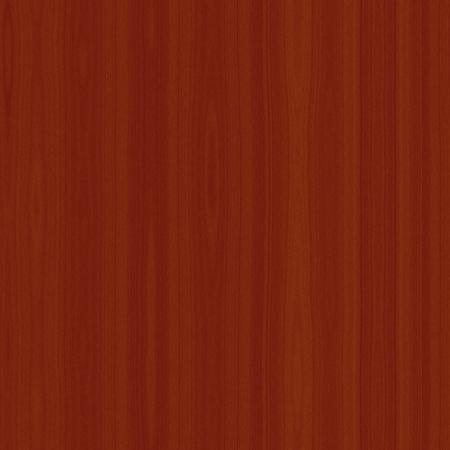 mahogany: Seamless wood texture background illustration closeup. Dark mahogany wood