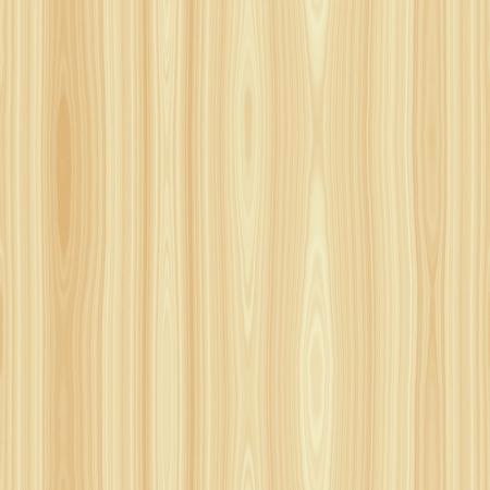Naadloze houtstructuur achtergrond afbeelding close-up. Licht hout Stockfoto