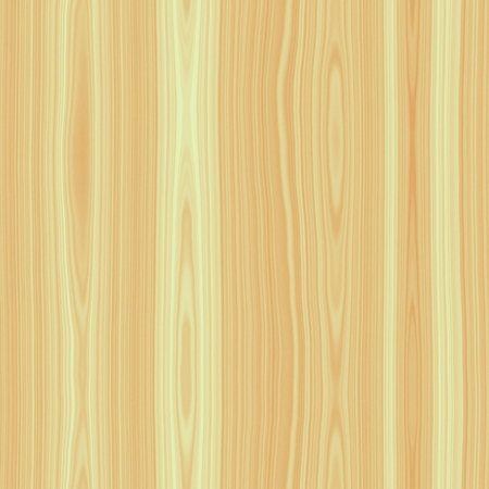 parquet texture: Seamless wood texture background illustration closeup. Light wood