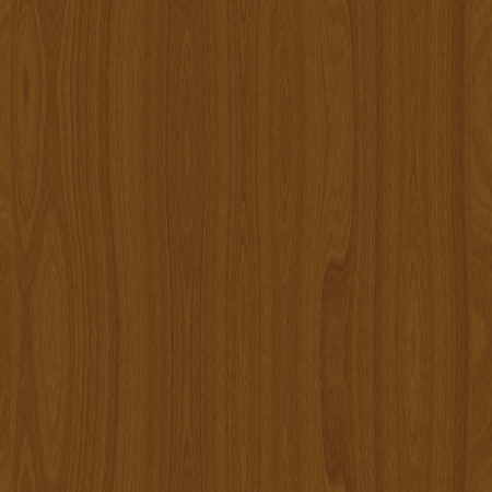 dark wood: Seamless wood texture background illustration closeup. Dark wood