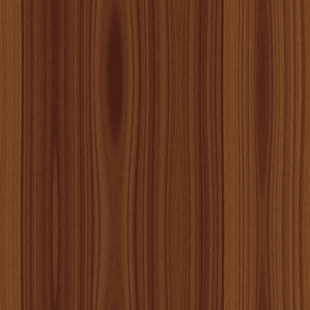 image background: Seamless wood texture background illustration closeup. Dark wood