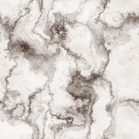 pebble: Abstract marble seamless generated texture or background