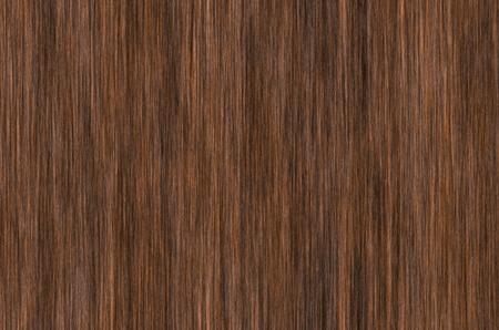 mahogany: Seamless wood texture background illustration closeup. Dark wood