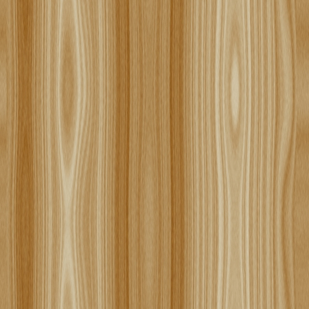 furniture detail: Seamless wood texture background illustration closeup. Dark wood