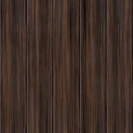 Seamless Wooden Planks Realistic Texture Dark Color Stock Photo Picture And Royalty Free Image 50822912