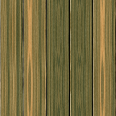 wooden planks: Seamless wooden planks. Realistic texture dark color