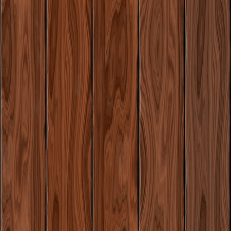 parquet texture: Seamless wooden planks. Realistic texture dark color
