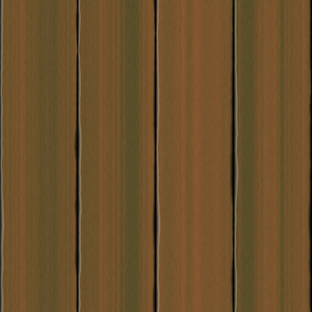 wooden board: Seamless wooden planks. Realistic texture dark color