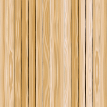 planks: Seamless wooden planks. Realistic texture dark color