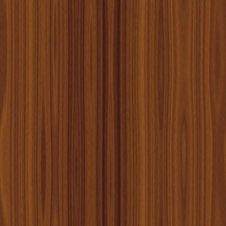 dark wood: Realistic seamless natural dark wood texture