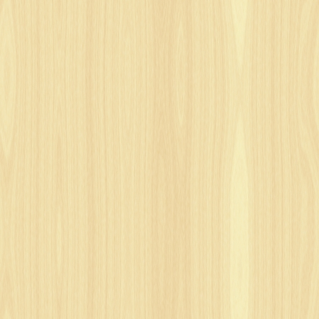 Realistic seamless natural light wood texture Banque d'images