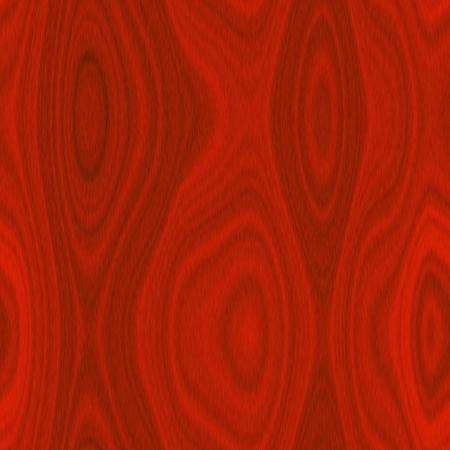 caoba: Realista sin fisuras textura de madera oscura caoba natural Foto de archivo