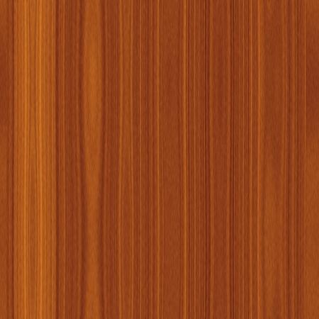 Realistische Nahtlose Natürliches Licht Holz Textur Lizenzfreie ...
