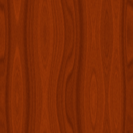 Realistic seamless natural dark wood texture mahogany Stock Photo - 52808350