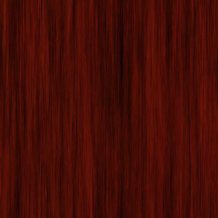 Realistic seamless natural dark wood texture mahogany