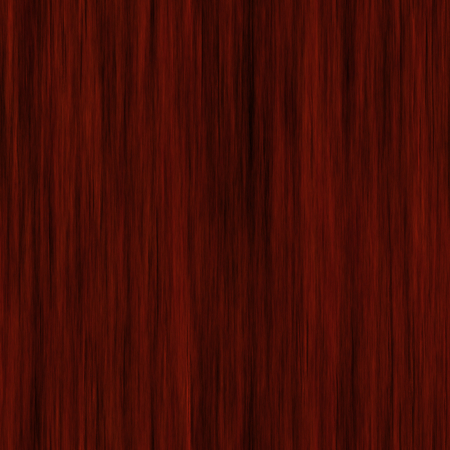 Realistic Seamless Natural Dark Wood Texture Mahogany Stock Photo