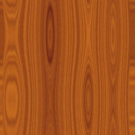 Realistische nahtlose natürliches Licht Holz Textur