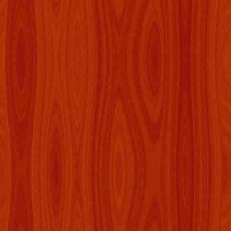 mahogany: Realistic seamless natural dark wood texture mahogany
