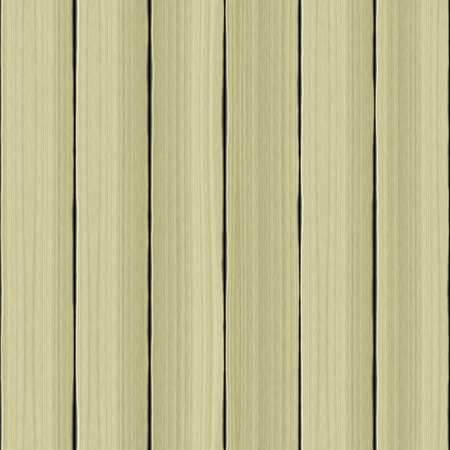 wooden planks: Seamless wooden planks. Realistic texture light color